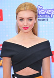 Peyton List Photo - April 25 2015 LAPeyton List arriving at the 2015 Radio Disney Music Awards at Nokia Theatre LA Live on April 25 2015 in Los Angeles CaliforniaBy Line Peter WestACE PicturesACE Pictures Inctel 646 769 0430