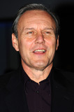 Anthony Head Photo - Actor Anthony Head arriving at the European Premiere of The Iron Lady at BFI Southbank on January 4 2012 in London