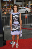 Alison Levine Photo - September 9 2015 LAAlison Levine arriving at the premiere of Everest at the TCL Chinese 6 Theatre on September 9 2015 in Hollywood CaliforniaBy Line Peter WestACE PicturesACE Pictures Inctel 646 769 0430