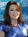Alicia Machado Photo - June 8 2016 CAAlicia Machado attending the world premiere of Disney Pixars Finding Dory at the El Capitan Theatre on June 8 2016 in Hollywood CaliforniaPlease byline Peter WestACE PicturesACE Pictures IncTel 646 769 0430