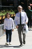 Jon Stewart Photo - June 15 2016 New York CityTV personality Jon Stewart and his son Nathan walk in Tribeca on June 15 2016 in New York CityBy Line Zelig ShaulACE PicturesACE Pictures Inctel 646 769 0430