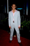 ANTHONY PICCININNI Photo - Anthony Piccininni attends the World Trade Center World Premiere held at the Ziegfeld Theatre