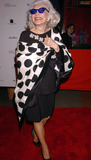 Ann Slater Photo - Socialite Ann Slater attending the New York Premiere of Laws of Attraction New York April 22 2004
