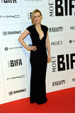 Anne-Marie Duff Photo - December 6 2015 LondonAnne Marie Duff arriving at the Moet British Independent Film Awards at Old Billingsgate on December 6 2015 in LondonBy Line FamousACE PicturesACE Pictures Inctel 646 769 0430