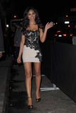 Ariel Meredith Photo - Sports Illustrated swimsuit model Ariel Meredith attends SI Swimsuit Launch Party at Crimson on February 14 2012 in New York City