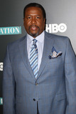 Wendel Pierce Photo - April 7 2016 New York CityWendell Pierce arriving at a special screening of Confirmation at the Signature Theater on April 7 2016 in New York CityBy Line Nancy RiveraACE PicturesACE Pictures Inctel 646 769 0430
