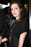 Aleksa Palladino Photo - July 10 2012 New York CityAleksa Palladino at the premiere of Shut Up And Play The Hits The Very Loud Ending of LCD Soundsystem on July 10 2012 in New York City