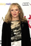 Lindsay Duncan Photo - February 2 2014 LondonLindsay Duncan attends the London Critics Circle Film Awards at The Mayfair Hotel on February 2 2014 in London England
