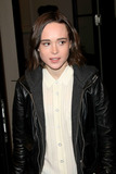 Ellen Page Photo - January 13 2016 BerlinEllen Page attends a photocall for Freeheld at the Hotel de Rome on January 13 2016 in BerlinBy Line FamousACE PicturesACE Pictures Inctel 646 769 0430