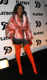 Playboy Magazine Photo - TWEET at the celebration of the 50th Anniversary of Playboy Magazine New York November 5 2003
