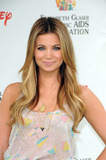 Amber Lancaster Photo - Actress Amber Lancaster at the Elizabeth Glaser Pediatric AIDS Foundations A Time For Heroes Event at Wadsworth Theater on the Veterans Administration Lawn on June 12 2011 in Los Angeles California