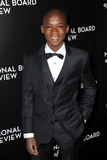 Abraham Attah Photo - January 5 2016 New York CityAbraham Attah attending 2015 National Board of Review Gala at Cipriani 42nd Street on January 5 2016 in New York CityCredit Kristin CallahanACE PicturesTel (646) 769 0430