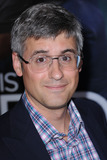 Mo Rocca Photo - Mo Rocca attends the Crazy Stupid Love World Premiere at the Ziegfeld Theater on July 19 2011 in New York City