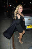 Adrienne Maloof Photo - March 17 2015 New York CityAdrienne Maloof made an appearance at WWHL on March 17 2015 in New York CityBy Line Curtis MeansACE PicturesACE Pictures Inctel 646 769 0430