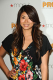Yin Chang Photo - Actress Yin Chang from the cast of Walt Disney Pictures Prom at Macys at the Glendale Galleria on April 22 2001 in Glendale California