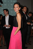 Allie Rizzo Photo - October 15 2015 New York CityAllie Rizzo arriving at the 2015 ASPCA Young Friends Benefit on October 15 2015 at the IAC Building in New York CityPlease byline Nancy RiveraACE PicturesACE Pictures Inc Tel 646 769 0430