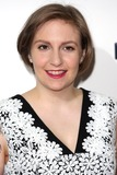 Lena Dunham Photo - Janaury 15 2014 LondonLena Dunham at the UK premiere of Girls the third series held at the Cineworld Haymarket on Janaury 15 2014 in London