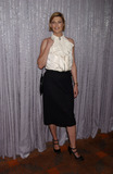 Alber Elbaz Photo - Supermodel Linda Evangelista arrives at the FIT Couture Council Luncheon Honoring Alber Elbaz Of Lanvin held at the Rainbow Room