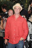 Christopher Meloni Photo - June 27 2012 New York City Christopher Meloni attends the Savages New York Premiere at SVA Theater on June 27 2012 in New York City