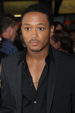 Romeo Miller Photo - June 25 2012 New York CityRomeo Miller arriving at Tyler Perrys Madeas Witness Protection New York Premiere at AMC Lincoln Square Theater on June 25 2012 in New York City