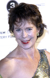 Celia Imrie Photo - Celia Imrie at The British Independent Film Awards at The Brewery on December 6 2009 in London