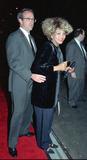 Tina Turner Photo - NEW YORK CIRCA 1995 TINA TURNER