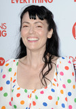 April Richardson Photo - August 18 2016 LAApril Richardson arriving at a screening of Adam Ruins Everything The Redbury Hotel on August 18 2016 in Hollywood CaliforniaBy Line Peter WestACE PicturesACE Pictures IncTel 6467670430