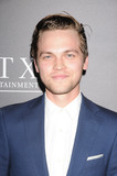 Alexander Calvert Photo - November 9 2016 LAAlexander Calvert arriving at a screening of The Edge of Seventeen at the The Regal LA Live Theater on November 9 2016 in Los Angeles CABy Line FamousACE PicturesACE Pictures IncTel 6467670430