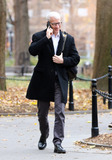 Anderson Cooper Photo - December 8 2016 New York CityNews anchor Anderson Cooper walks in Central Park on December 8 2016 in New York CityBy Line Zelig ShaulACE PicturesACE Pictures IncTel 6467670430