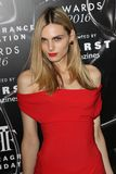 Andreja Pejic Photo - June 7 2016 New York CityModel Andreja Pejic attending the 2016 Fragrance Foundation Awards presented by Hearst Magazines on June 7 2016 in New York CityBy Line Nancy RiveraACE PicturesACE Pictures Inctel 646 769 0430