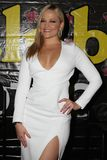 Alexis Texas Photo - November 13 2015 Edison NJAlexis Texas at the EXXXOTICA EXPO 2015 event on November 13 2015 in Edison NJBy Line Nancy RiveraACE PicturesACE Pictures Inctel 646 769 0430