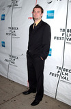 Antonio Negret Photo - Writerdirector Antonio Negret arrives at the Tribeca Film Festival Premiere of Towards Darkness at the AMC Village 7 theater
