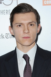 Tom Holland Photo - October 15 2016  New York CityTom Holland arriving to the 54th New York Film Festival  The Lost City of Z premiere on October 15 2016 in New York CityCredit Kristin CallahanACE PicturesTel 646 769 0430