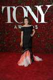 Andrea Martin Photo - June 12 2016  New York CityAndrea Martin attending the 70th Annual Tony Awards at The Beacon Theatre on June 12 2016 in New York CityCredit Kristin CallahanACE PicturesTel 646 769 0430