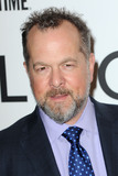 David Costabile Photo - January 7 2016 New York CityDavid Costabile attending the Showtime series premiere of Billions at The New York Museum Of Modern Art on January 7 2016 in New York CityCredit Kristin CallahanACE PicturesTel (646) 769 0430