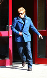 Denis Leary Photo - March 1 2016 New York CityActor Denis Leary on the Brooklyn set of the new TV show SexDrugsRockRoll on March 1 2016 in New York CityBy Line Zelig ShaulACE PicturesACE Pictures Inctel 646 769 0430