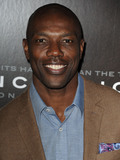 Terrell Owens Photo - November 23 2015 LATerrell Owens arriving at a screening of Columbia Pictures Concussion at the Regency Village Theater on November 23 2015 in Westwood CaliforniaBy Line Peter WestACE PicturesACE Pictures Inctel 646 769 0430