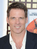 Ben Browder Photo - July 12 2016 LABen Browder arriving at the premiere of  Outlaws and Angels at the Ahrya Fine Arts Movie Theater on July 12 2016 in Beverly Hills CaliforniaBy Line Peter WestACE PicturesACE Pictures IncTel 6467670430