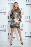 Abbey Clancy Photo - February 24 2015 LondonAbbey Clancy arriving at the ELLE style awards 2015 at the Walkie Talkie Tower on February 24 2015 in LondonBy Line FamousACE PicturesACE Pictures Inctel 646 769 0430