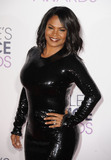 Nia Long Photo - January 6 2016 LANia Long arriving at the Peoples Choice Awards 2016 at the Microsoft Theater on January 6 2016 in Los Angeles CaliforniaBy Line Peter WestACE PicturesACE Pictures Inctel 646 769 0430