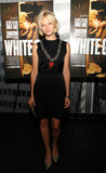 Annabelle Dexter-Jones Photo - August 22 2016 New York CityActress Annabelle Dexter-Jones attending the New york premiere of White Girl at Angelika Film Center on August 22 2016 in New York CityBy Line Serena XuACE PicturesACE Pictures IncTel 6467670430