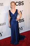 Anika Larsen Photo - June 8 2014 New York CityAnika Larsen attending the 68th Annual Tony Awards at Radio City Music Hall on June 8 2014 in New York City