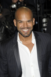 Amaury Nolasco Photo - April 7 2016 LondonAmaury Nolasco attends the UK premiere of Criminal at The Curzon Mayfair on April 7 2016 in London EnglandBy Line FamousACE PicturesACE Pictures Inctel 646 769 0430