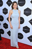 Conor Leslie Photo - April 11 2015 LAConor Leslie attending the 2015 TV LAND Awards at Saban Theatre on April 11 2015 in Beverly Hills California By Line Peter WestACE PicturesACE Pictures Inctel 646 769 0430