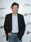 Andrew Mccarthy Photo - May 17 2015 Burbank CAAndrew McCarthy arriving at the Disney upfronts at Walt Disney Studios on May 17 2015 in Burbank CaPlease byline Peter WestACE PicturesACE Pictures IncTel 646 769 0430