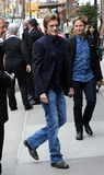 Denis Leary Photo - April 16 2015 New York CityDenis Leary arrives at a Tribeca Film Festival event in Tribeca on April 16 2015 in New York CityBy Line Zelig ShaulACE PicturesACE Pictures Inctel 646 769 0430