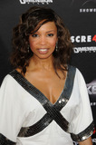 Elise Neal Photo - Actress Elise Neal arriving at the premiere of Scream 4 at Graumans Chinese Theatre on April 11 2011 in Hollywood CA