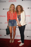 Annabelle Dexter Jones Photo - (L-R) Annabelle Dexter-Jones and Ann Dexter-Jones at the celebration of the I Heart Ronson collection on August 20 2009 in New York City
