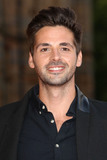 Cinderella Photo - August 10 2015 LondonBen Haenow arriving at the Believe In Magic Cinderella Ball at the Natural History Museum on August 10 2015 in LondonBy Line FamousACE PicturesACE Pictures Inctel 646 769 0430