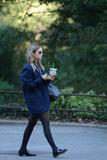 Ashley Benson Photo - October 11 2015 New York CityAshley Benson was seen walking in Central Park on October 11 2015 in New York CityCredit Kristin CallahanACETel (646) 769 0430